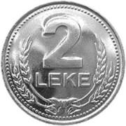 https://34.202.182.251/import/imagenestodas/coin-2ALL-2.jpg