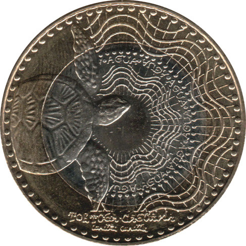 https://34.202.182.251/import/imagenestodas/coin-1000COP.jpg
