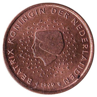 Euro 5 Cents